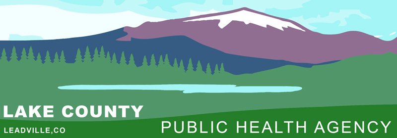 Public Health Lake County Co