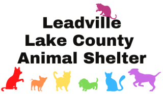 Leadville/Lake County Animal Shelter