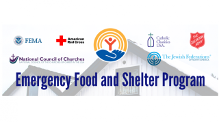 Emergency Food and Shelter Program