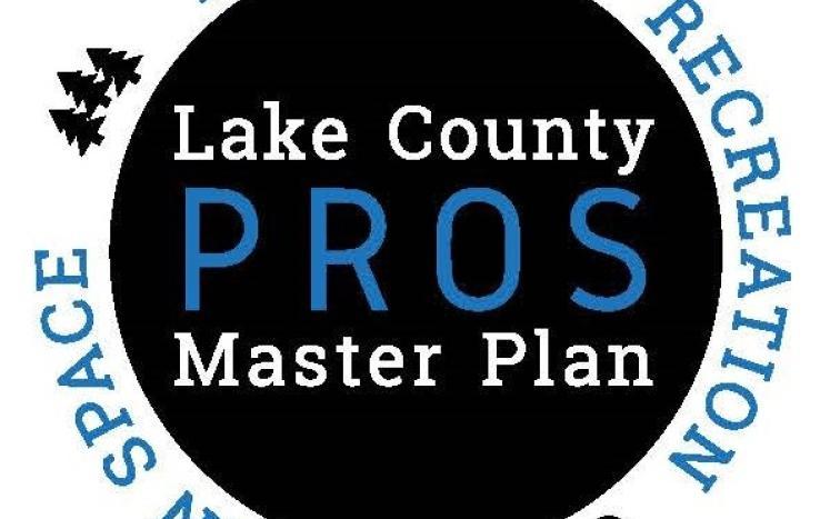 Lake County Master Plan