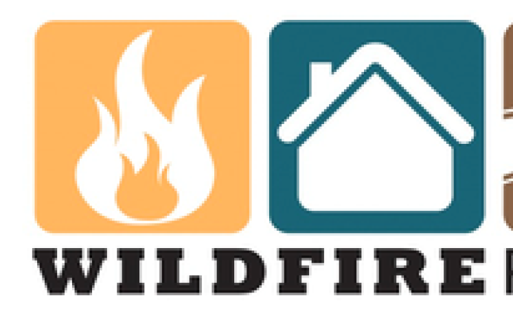 Wildfire Partners